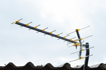 Digital Antenna Repairs Bondi